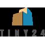 Tiny House – wir beraten Sie gerne! Logo